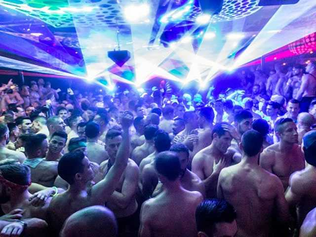 Miami's Winter Party Festival 25th Edition - the Biggest Yet!