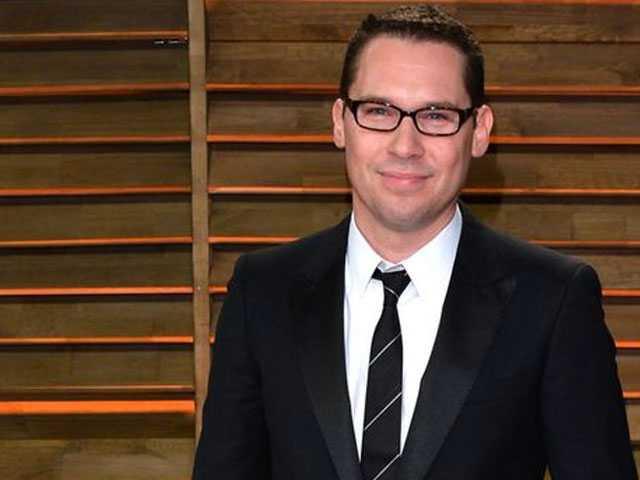 Director Bryan Singer Accused in Lawsuit of Assaulting Teen