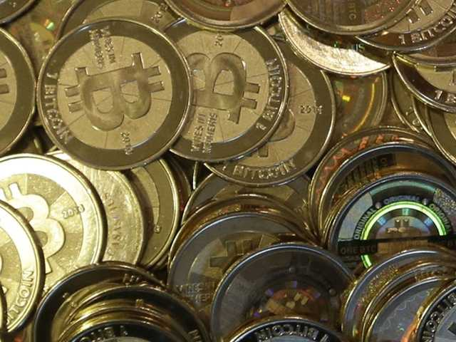 Q&A: How Is A Bitcoin Mined? A Look At the Virtual Currency