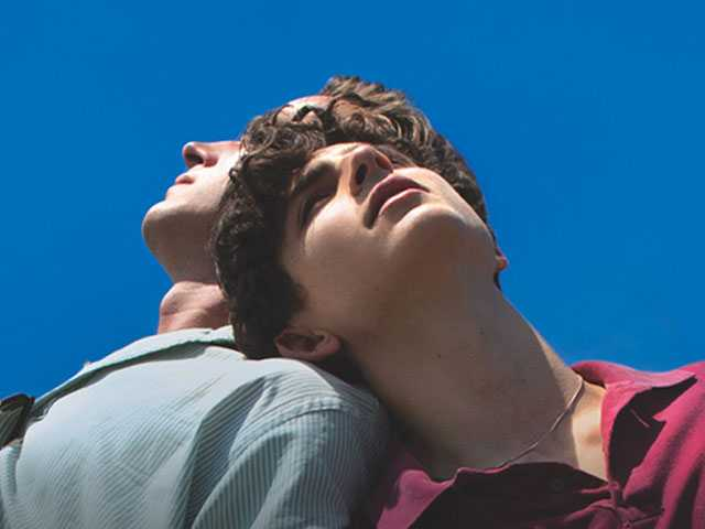 Enter Orbitz's 'Call Me By Your Name' Sweepstakes and Win a Trip to Italy