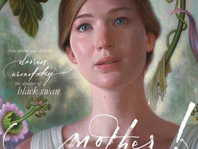 Review :: mother!