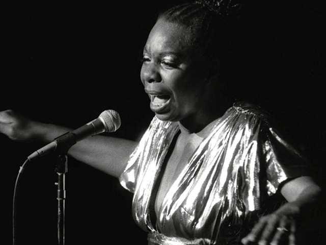 Rock Hall 2018 Class: Nina Simone, Bon Jovi, the Moody Blues