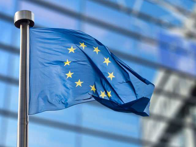 EU Agrees to Catch More Fish Sustainably in 2018