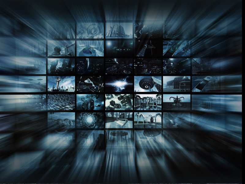 Germany to Probe How Smart TV Makers Handle Personal Data