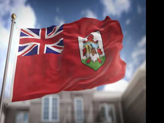 Bermuda Senate Votes to End Same-Sex Marriage in Territory