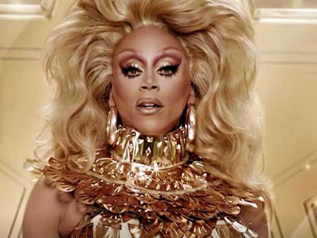 Watch: 'RuPaul's Drag Race All Stars' Season 3 Premiere Date Announced