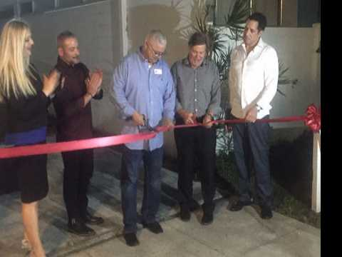 LGBT Youth Facility Opens In Fort Lauderdale