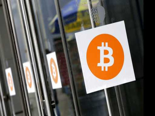 U.S. Prosecutors Move to Cash in on $8.5M in Seized Bitcoin