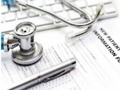 Health Law Sign-Up Deadline Extended for Some People