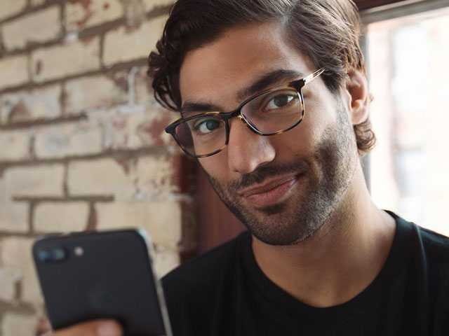 Felix Gray: Why Computer Glasses Are a Must-Have for 2018