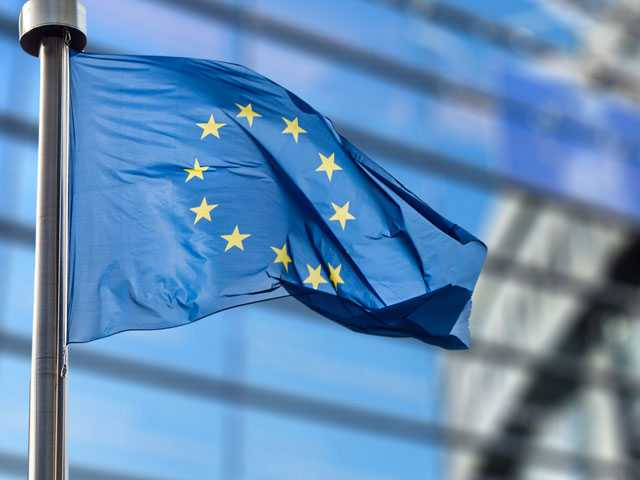 New EU Rules Aim to Protect Investors, Strengthen Markets