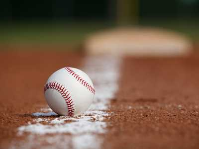 College Baseball Series Scrapped Over Miss. Anti-LGBTQ Law