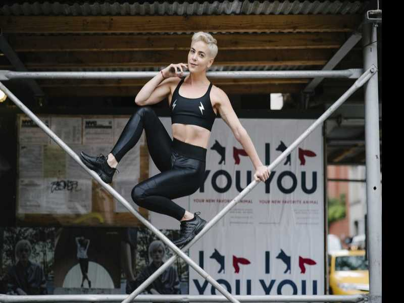 6 Fitness Trends for 2018 and Where to Find Them