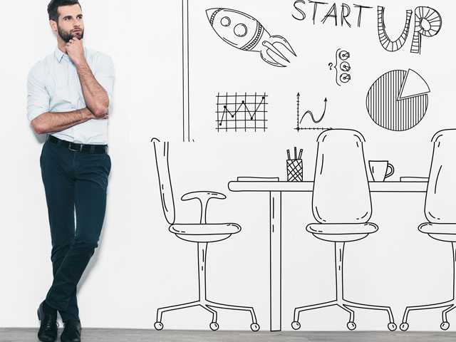 5 Things Small Business Owners Should Know or Do in 2018
