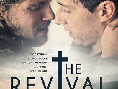 Review :: The Revival