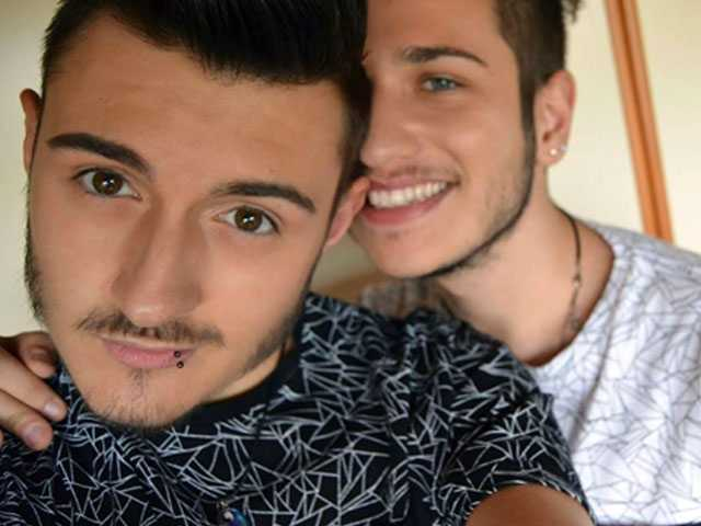 Reports: Italian Gay Couple Found Dead on Vacation from Carbon Monoxide Poisoning