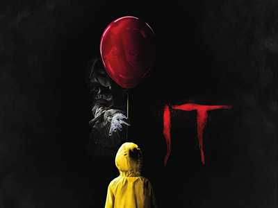Review :: It