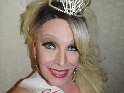 Miss Trans America Founder Believed to Be First Trans Murder Victim of 2018