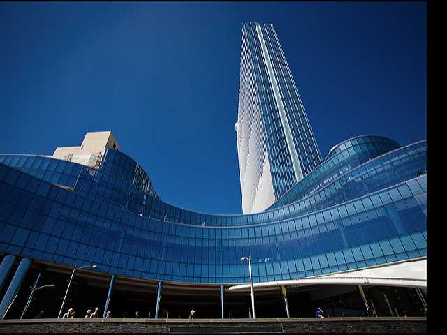 Failed Revel Atlantic City Casino Sold and May Re-open in Months