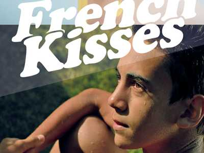 Review :: French Kisses