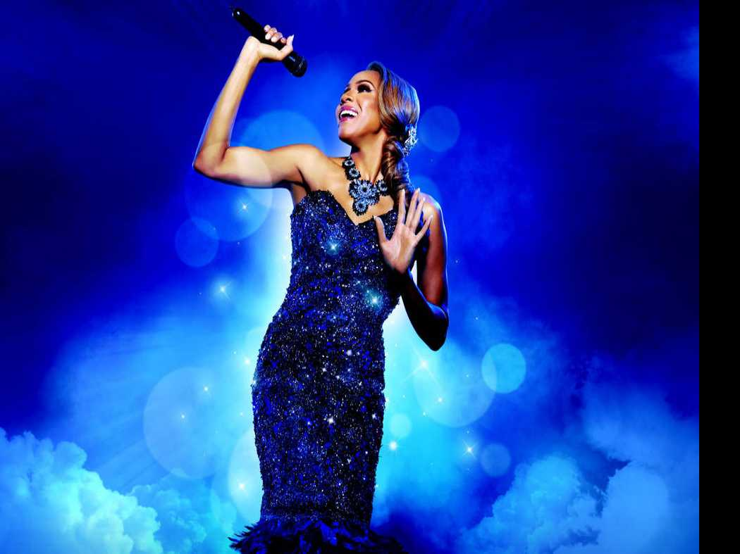 Review :: The Bodyguard