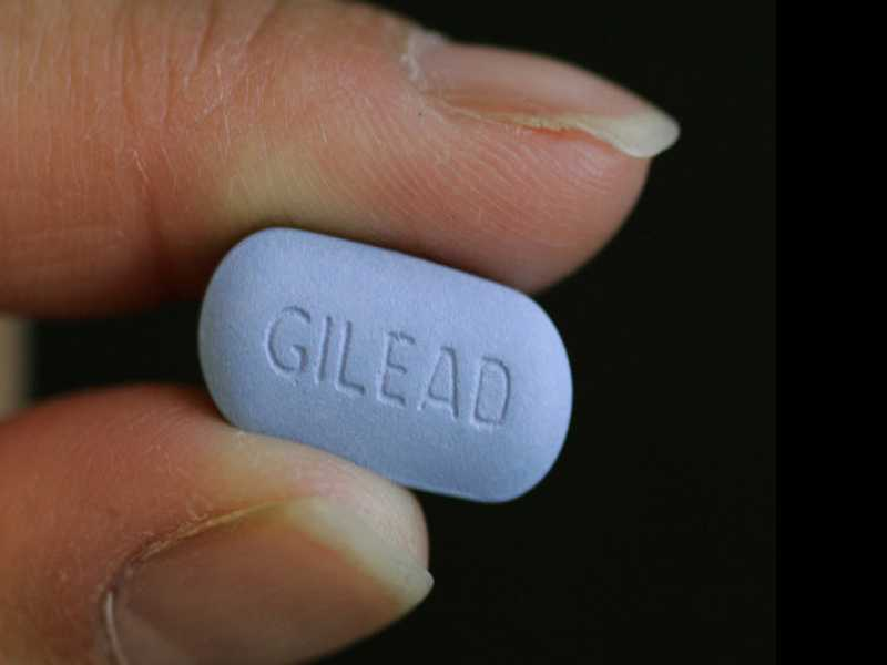 Florida Tackles HIV Transmission with Free PrEP in 2018