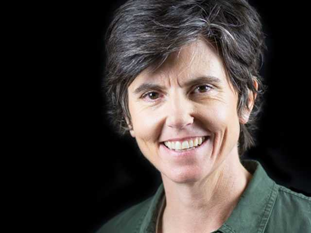 Amazon Cancels Out Comedian Tig Notaro's 'One Mississippi' and More Shows