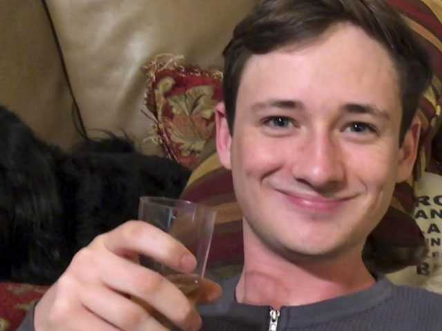 Parents of Killed Gay College Student Not Focused on Motive