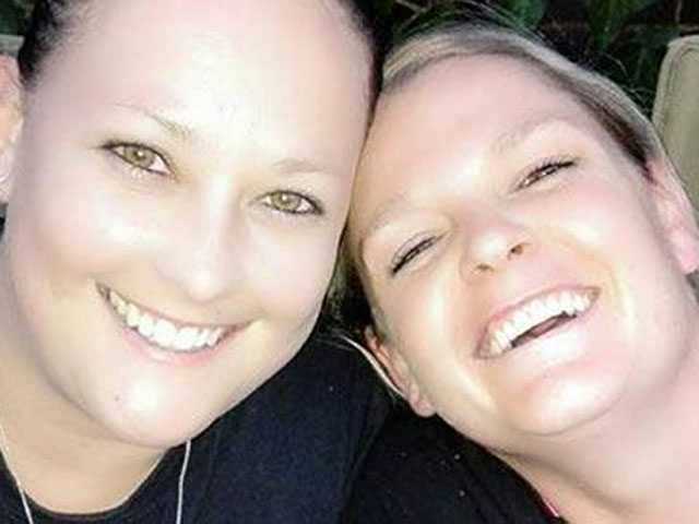 Suspects In Jail Following Horrific Murder, Burning of South African Lesbians