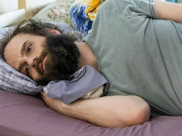 More New York Stories Told in the Warm 'High Maintenance' Season 2