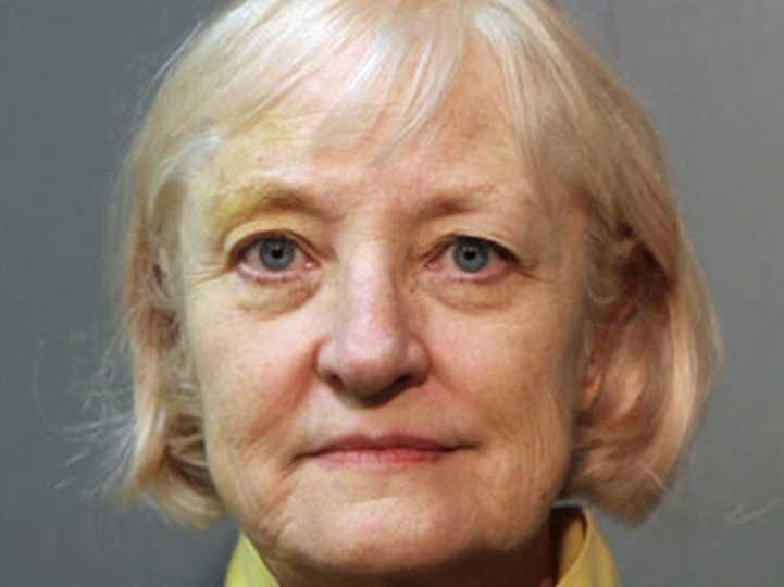 Serial Stowaway Arrested at Chicago's O'Hare Airport