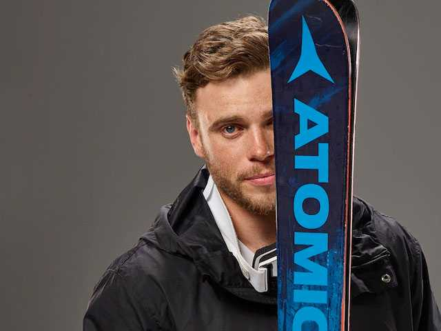 Podium Finishes Earn Gus Kenworthy, Nick Goepper Return to Olympics