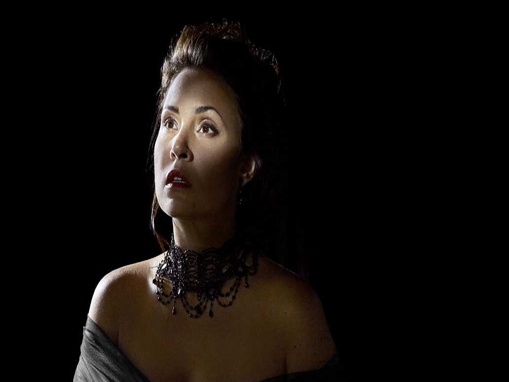 Metropolitan Opera's New, Lavish 'Tosca' Comes to Theaters this Saturday