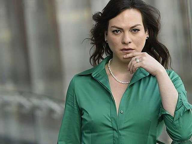 Trans Drama 'A Fantastic Woman' Up for Foreign Language Oscar