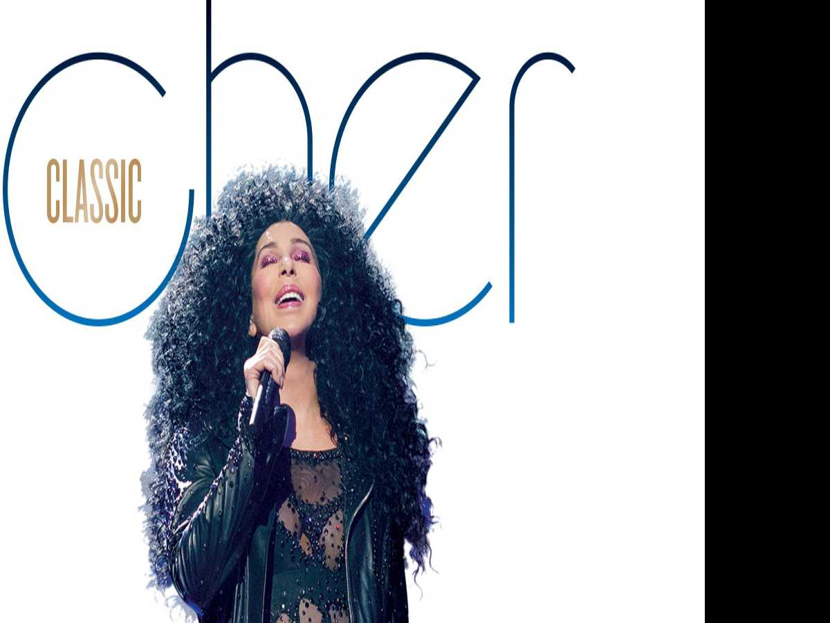 Cher Extends 'Classic' Tour Dates