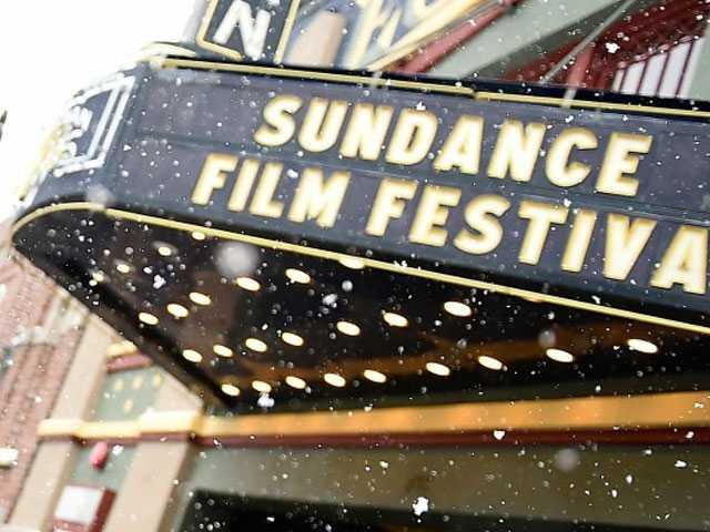 Sundance 2018: A Breakthrough Year for LGBTQ Films?