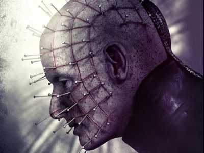 Review :: Hellraiser Judgment