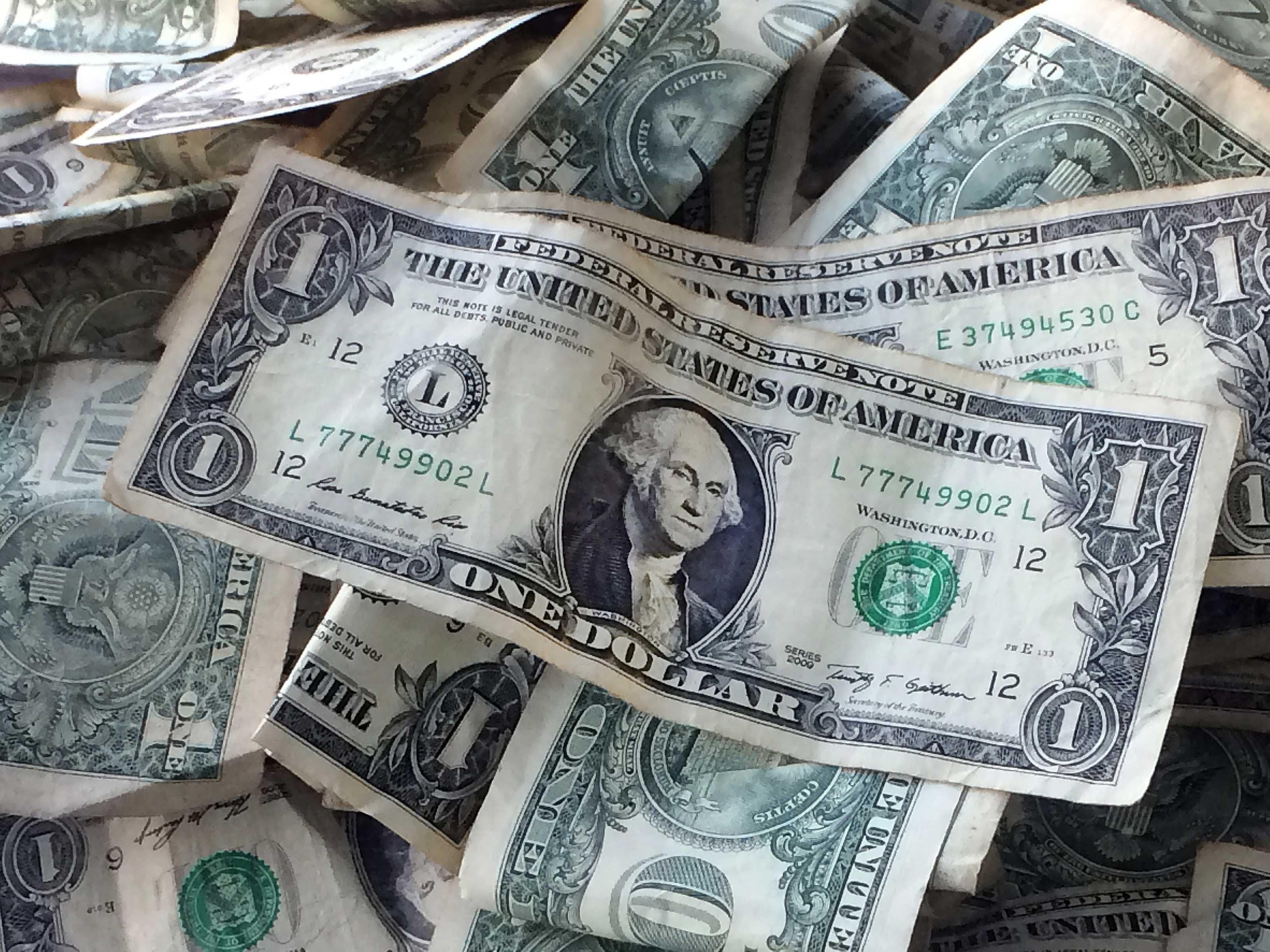 On a Better Savings Course: U.S. Retirement Score Rises