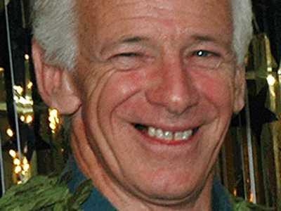 Medical Pot Pioneer Dennis Peron Dies