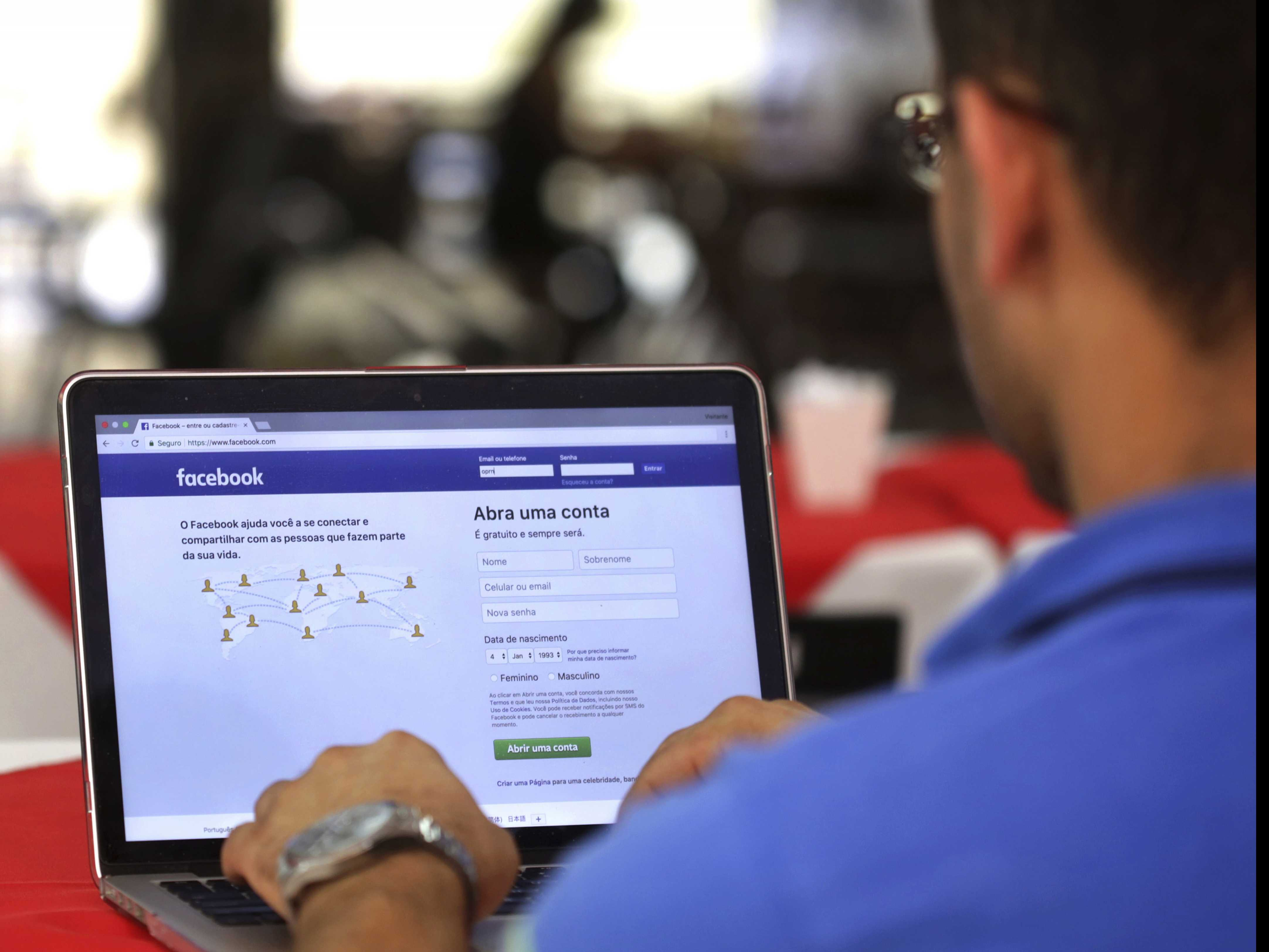 Facebook's Fixes'- Meaningful or Just Skin Deep?