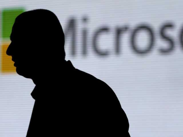 Microsoft and LinkedIn: Is Their Marriage Working?