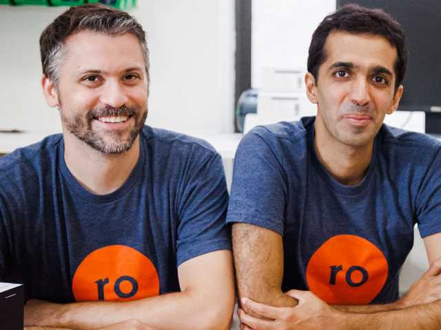 Roman: Why This Startup is Tackling Erectile Dysfunction