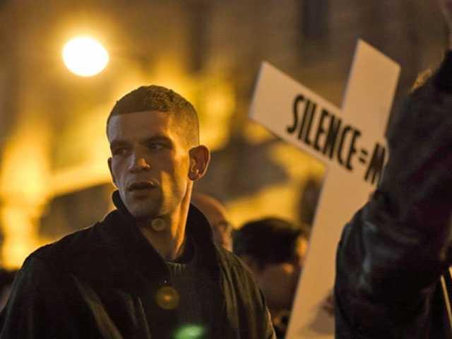 Romania: Protesters Interrupt Screening of Gay/AIDS Movie 'BPM'