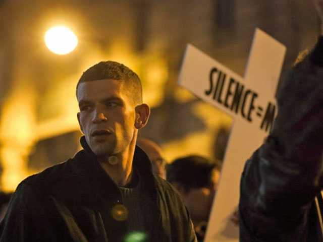 Romania: Protesters Interrupt Screening of Gay/AIDS Movie 'BPM'