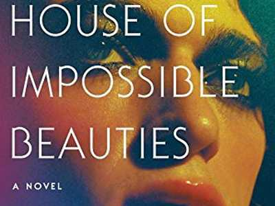Review :: The House Of Impossible Beauties