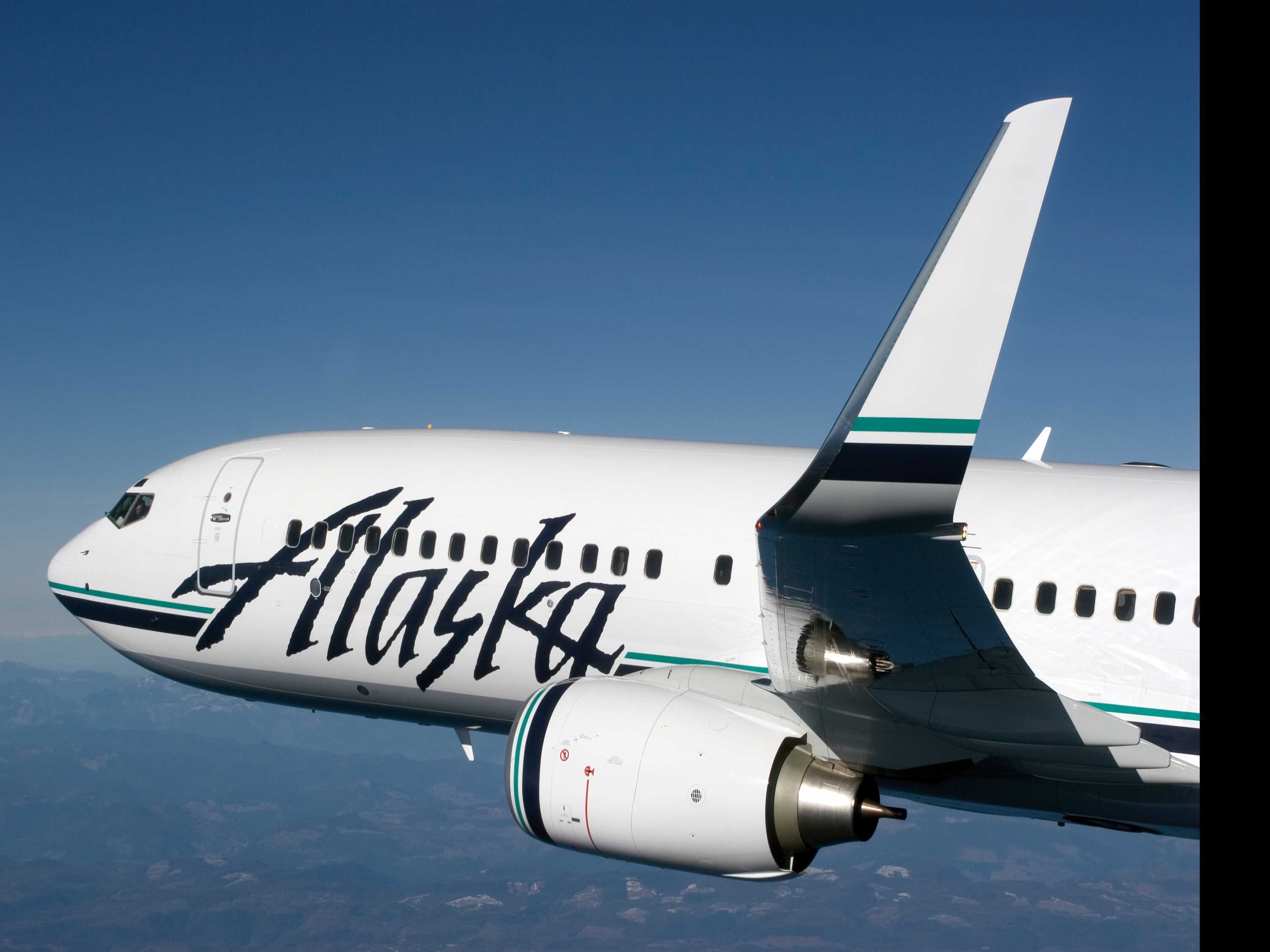 Ex-Alaska Airlines Pilot to Plead Guilty to Flying Drunk
