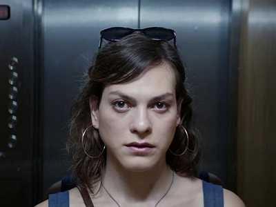 Review :: A Fantastic Woman