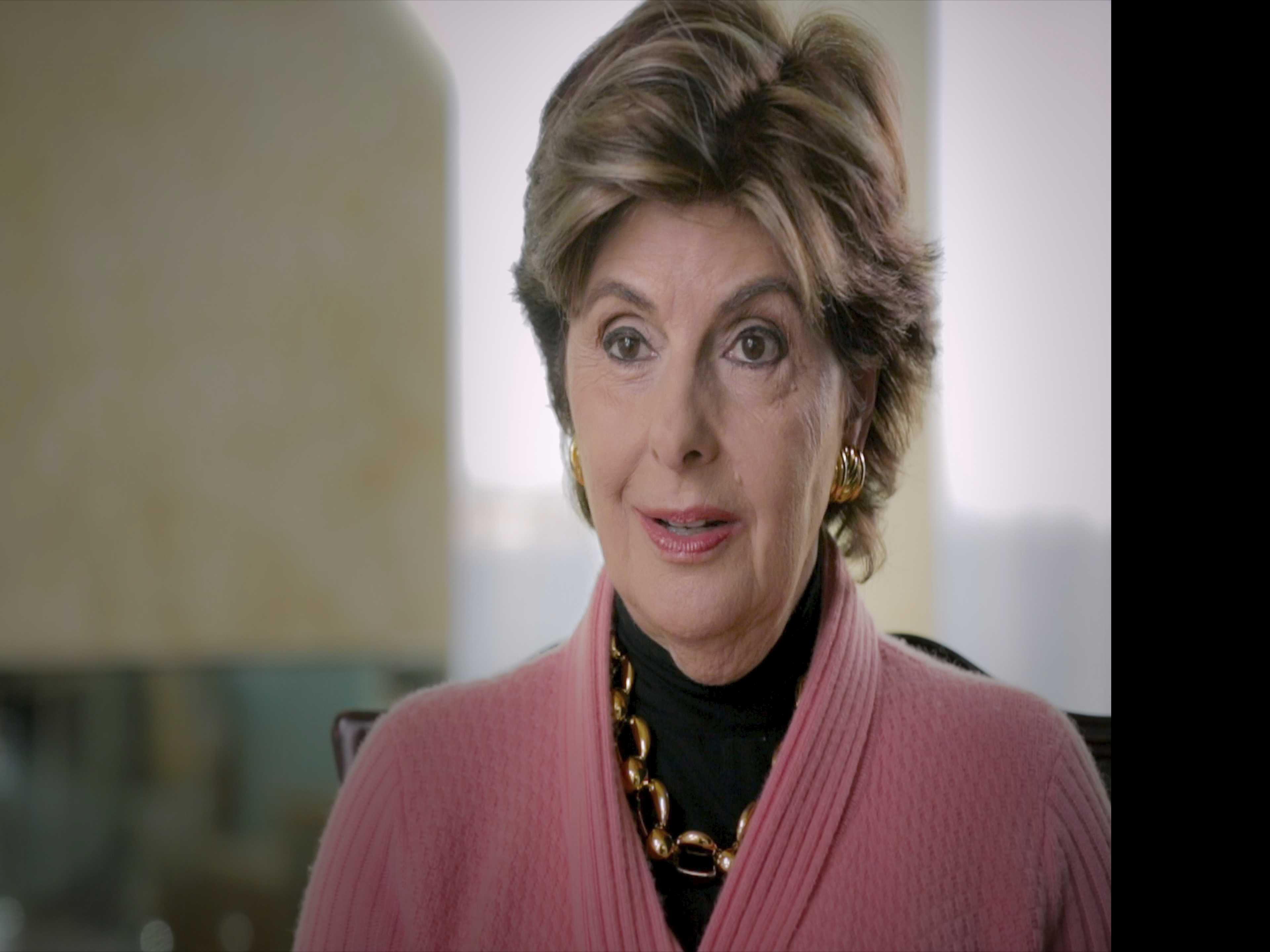 Allred at 76: Still Fighting, and Shrugging Off the Critics