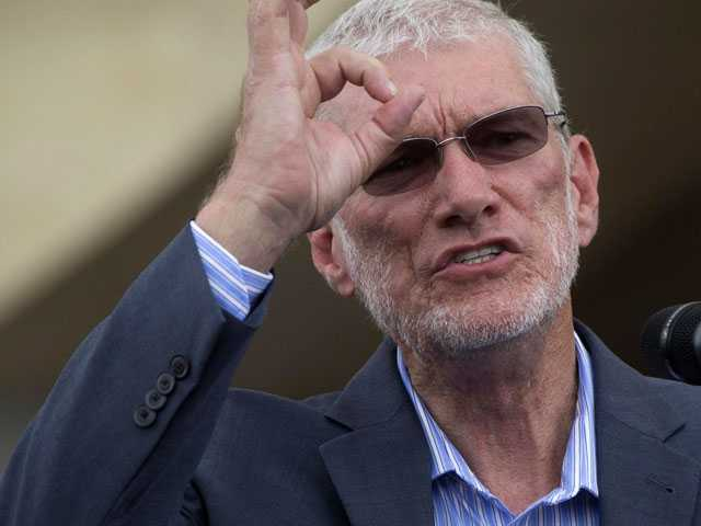 Creationist's Speech Canceled at University in Oklahoma