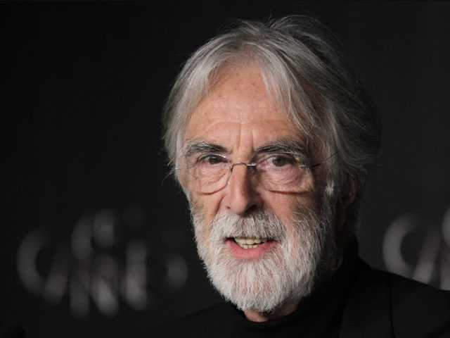 Austrian Director Michael Haneke Denounces #MeToo Movement